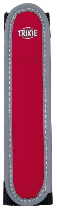 Trixie Flash Veiligheidsband 16 cm  met korting aantrekkelijk en goedkoop kopen