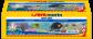 Sera Marin Reef Salt 1.3 kg 4001942054669