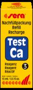 Ca-Reagent 3 15 ml