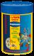 Sera Daphnia Snack Professional 36 g 4001942014427