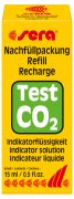 CO2-Reagenz 15 ml