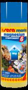 Marin Component 6 Magnesium 250 ml