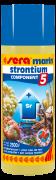 Marin Component 5 Strontium 250 ml