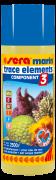 Sera Marin Component - 3 Trace Elements Anionics 250 ml