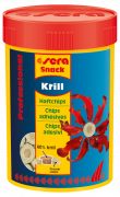 Krill Snack Professional 36 g