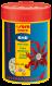 Sera Krill Snack Professional 36 g 4001942015776