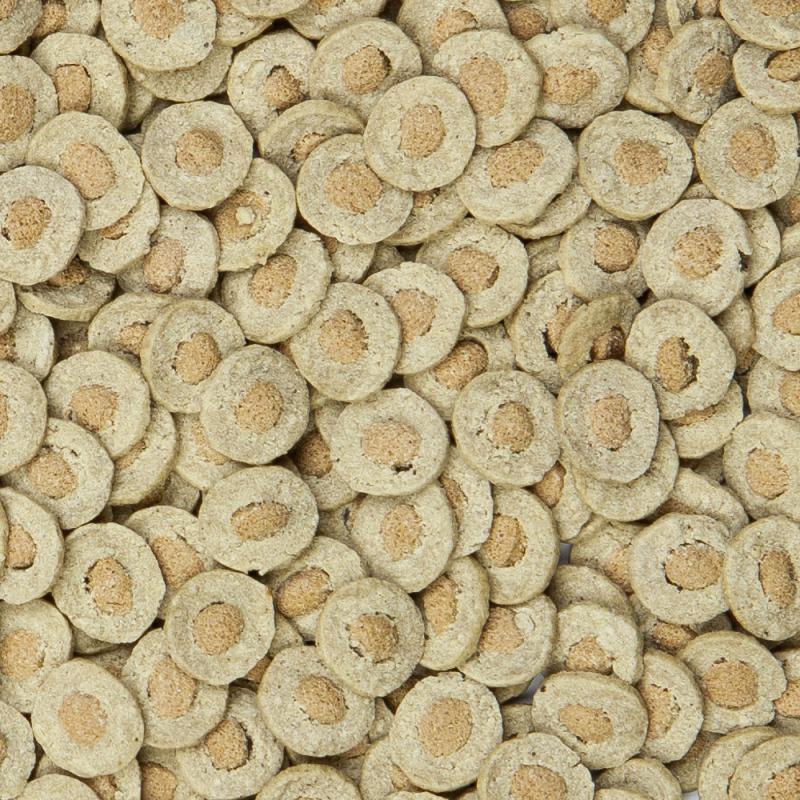 Sera Krill Snack Professional  36 g
