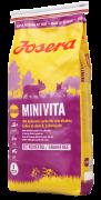 Josera Senior MiniVita 4 kg