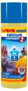 Sera Marin Component 2 Ca pH-Buffer 250 ml
