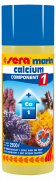 Sera Marin Component 1 Ca 250 ml
