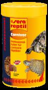 Reptil Professional Carnivor 80 g