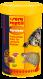 Sera Reptil Professional Carnivor 80 g 4001942018203