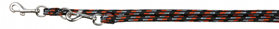 Trixie Ramal Mountain Rope Negro S-M