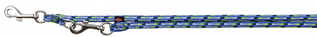 Trixie Ramal Mountain Rope S-M 4011905144542 opiniones