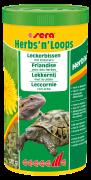 Herbs'n'Loops 120 g