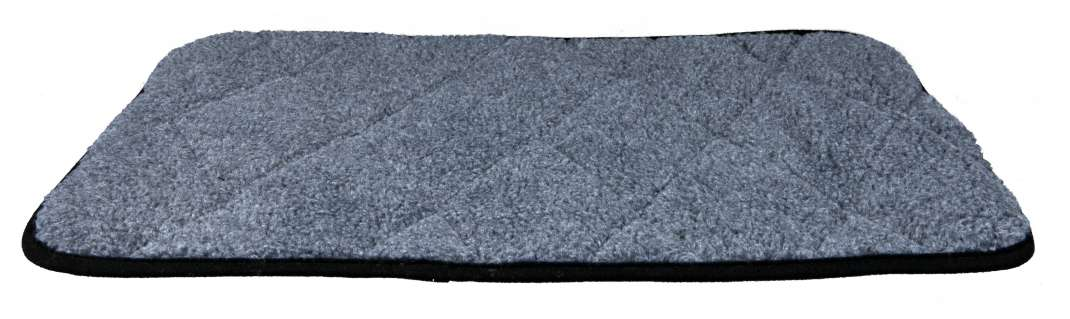 Blankets Heating Mat, Heat-Storing 70×50 cm  by Trixie Buy fair and favorable with a discount