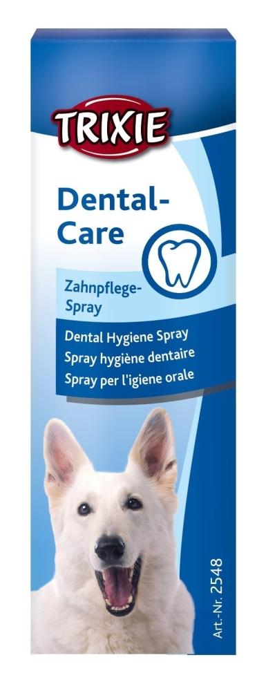 Trixie Gebitsverzorgings-Spray 50 ml  met korting aantrekkelijk en goedkoop kopen