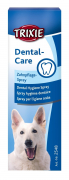 Trixie Dental Hygiene Spray - EAN: 4011905025483