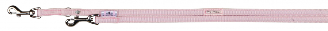 Trixie Softline Verstelbare Riem Dog Princess XS 4047974165140