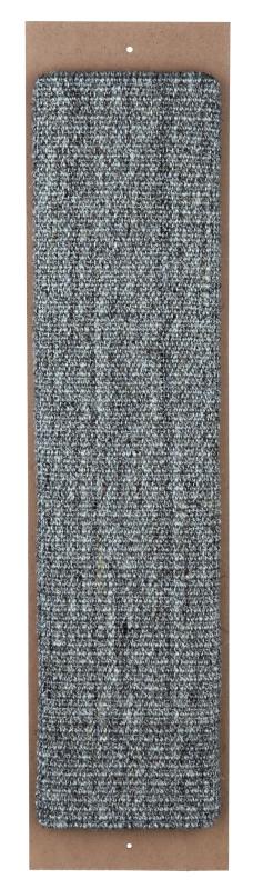 Scratching Board, Grey Grå 17x70 cm från Trixie köp billiga på nätet