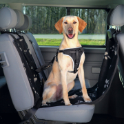 Trixie Car Seat Cover 65x145 cm