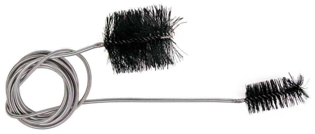 Trixie Schlauchbürste 1.5 m