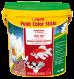Sera Pond Color Sticks 1.5 kg 4001942071598 erfaringer