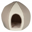 Trixie Desert Cuddly Cave 42×44 cm