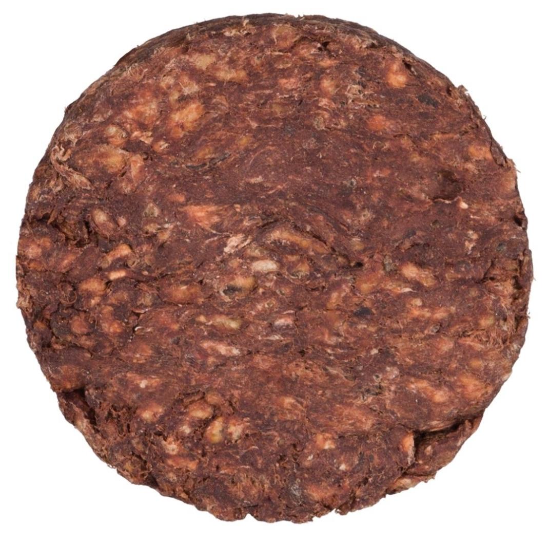 Trixie Bullenpees-Burger 45 g