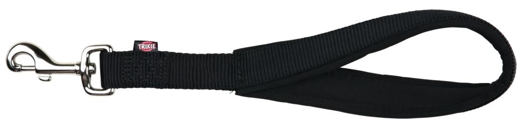 Premium Short Leash 30/2.5 cm  from Trixie