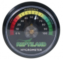 Hygrometer, Analogue 5 cm från Trixie