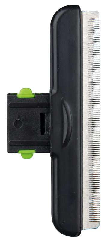 Replacement Head for Carding Groomer 11 cm  from Trixie