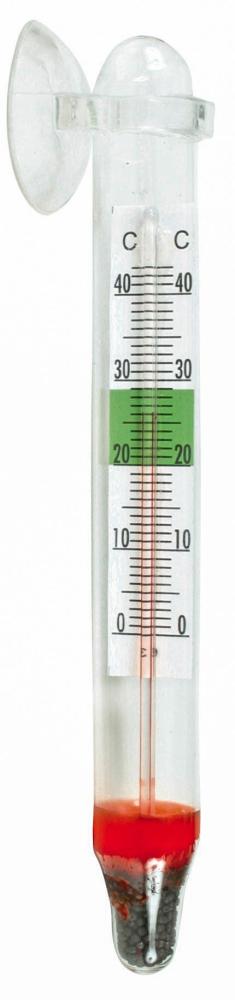 Trixie Thermometer, analoog 11 cm  met korting aantrekkelijk en goedkoop kopen