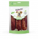 Dokas Rub Chew with Duck Breast Peso 250 g