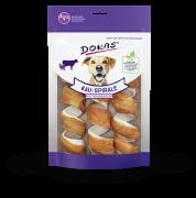 Chew Spiral with Chicken Breast - EAN: 4251276201356