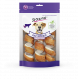 Dokas Chew Spiral with Chicken Breast 110 g