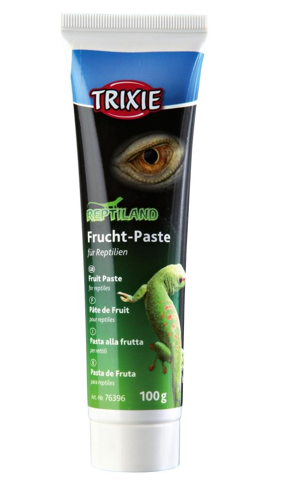 Trixie Vruchten-Pasta 100 g  met korting aantrekkelijk en goedkoop kopen