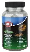 Water Gel for Invertebrates 250 ml