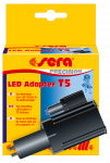 Sera LED Adapter T5, 2 pieces