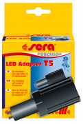 LED Adapter T5, 2 pz.