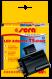 Sera LED Adapter T5 short, 2 st.  T5 short