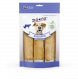 Dokas Rub Chew with Chicken Breast EAN: 4251276201295 reviews