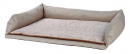Car Bed, Beige - EAN: 4011905132303