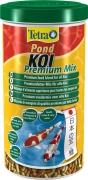 Koi Premium Mix 1 l