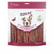 Dokas Duck Breast Strips 500 g order cheap