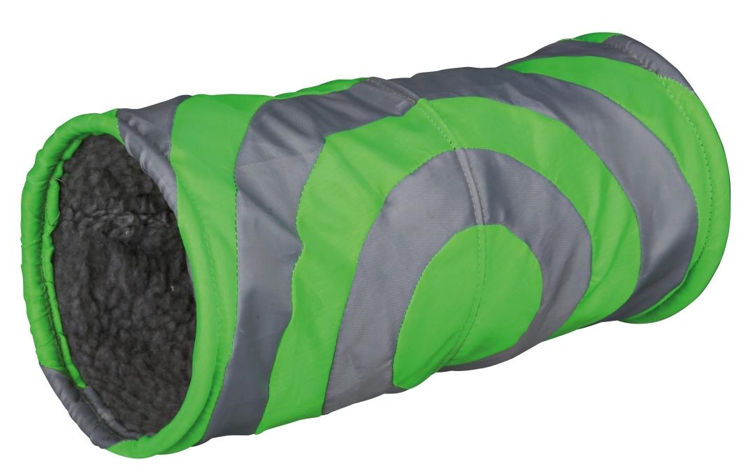 Trixie Relax-Tunnel 15x35 cm  met korting aantrekkelijk en goedkoop kopen