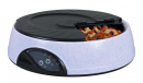 Trixie Automatic Food Dispenser TX4