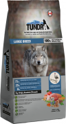 Tundra Dog Large Breed 11.34 kg