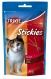 Trixie Stickies  4011905042640