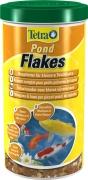 Pond Flakes 1 l